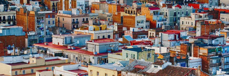 Programme immobilier à La Baule